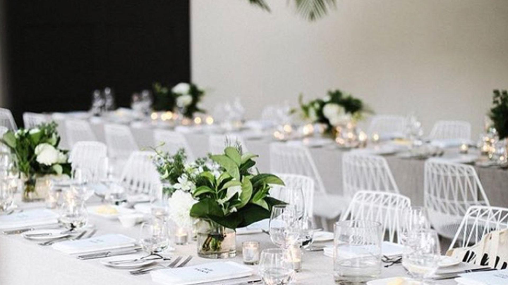 Secret Blossom :: Melbourne Flowers & Floral Art | Event Styling ...